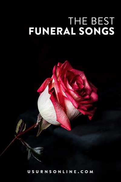 Most Popular Funeral Music