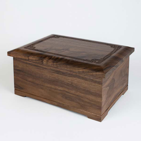 Cremation Urn Gallery Images
