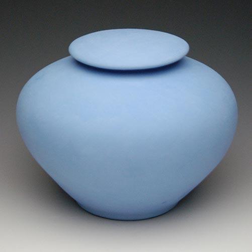 Biodegradable Sea Breeze Scattering Urn- 50 Beautiful Ceramic Urns