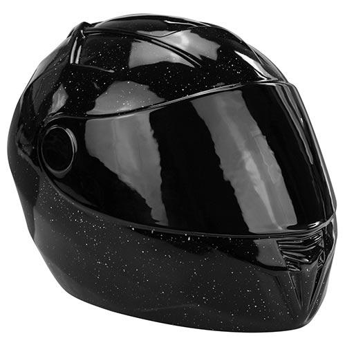 Motorcycle Helmet Urn- 50 Beautiful Ceramic Urns