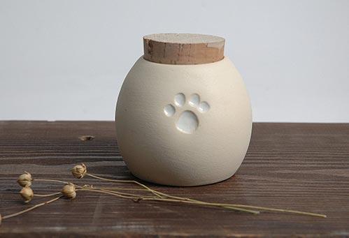 Small Pet Urn- 50 Beautiful Ceramic Urns