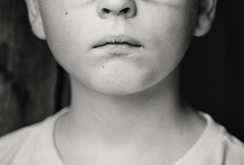 Should Children Watch a Cremation