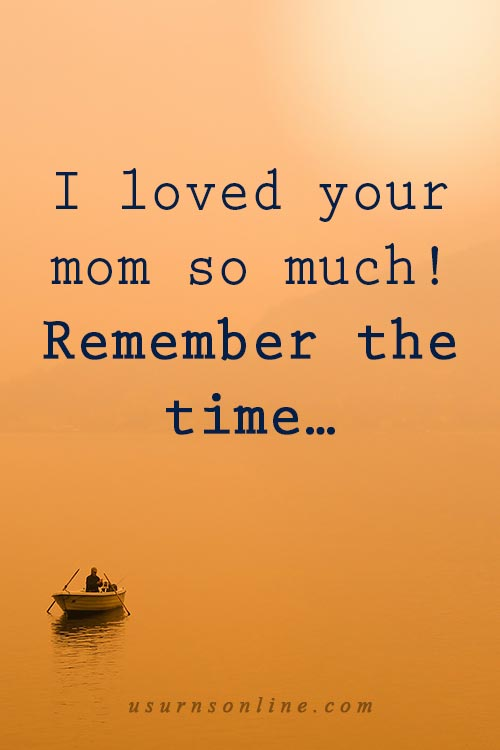 Quotes About Remembering Memories