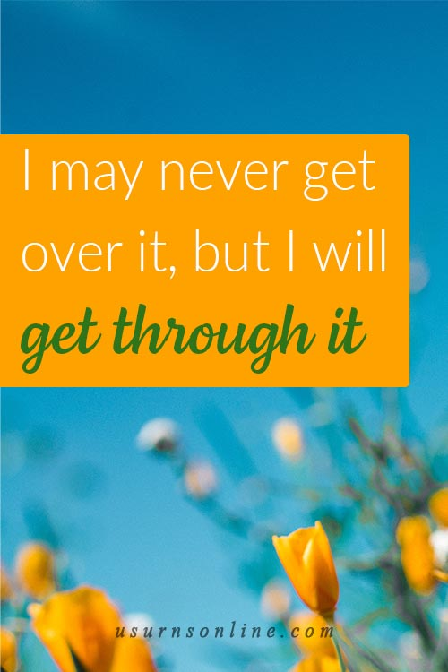 Quotes About Persevering