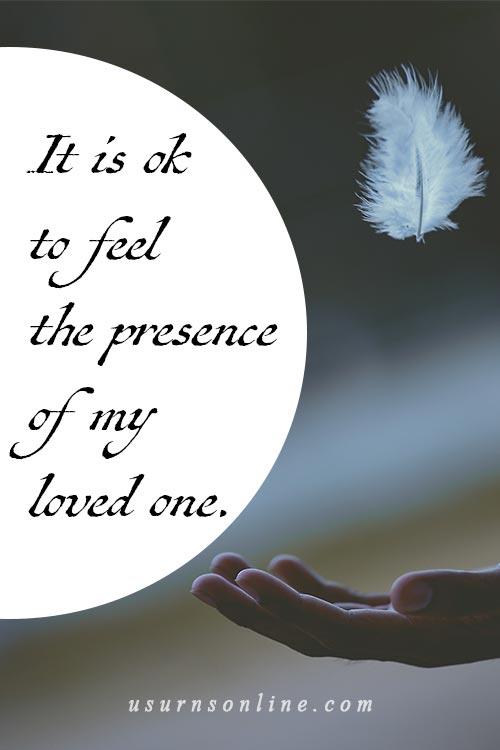 Words of Wisdom- Quotes