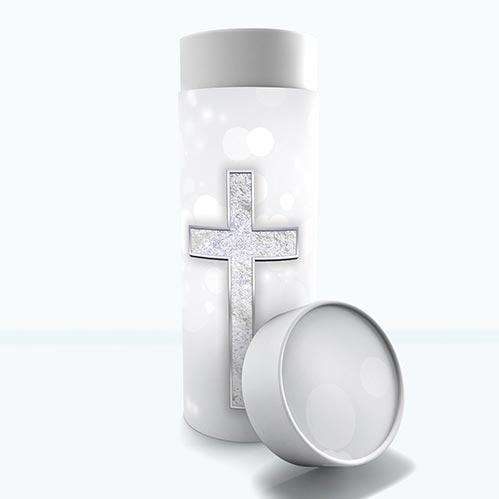 Biodegradable Religious Urns