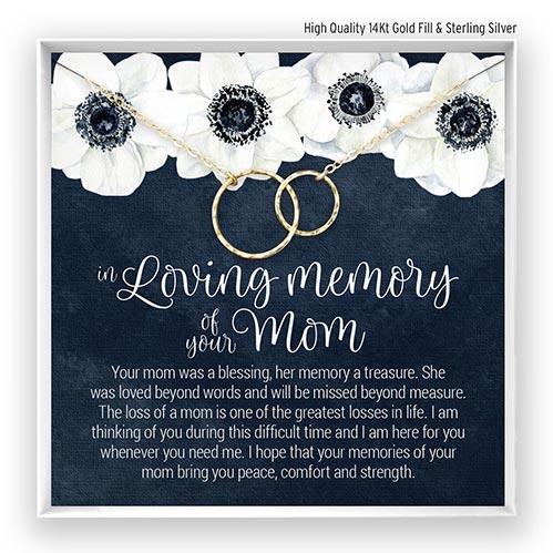 Loving Memory of Mom Gifts